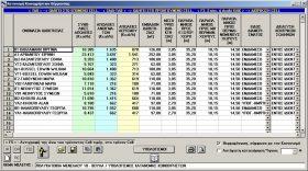 Κατανομή Δαπανών Θέρμανσης (Katanomi, ΝΕΑ Version 2020)